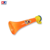 IMAGE TOYS mainan Air Horn Soccer