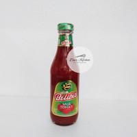 [HARGA PROMO] Saus Tomat Dua Belibis 340ml