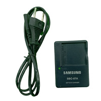 Charger Samsung SCB-07A - Charger Samsung