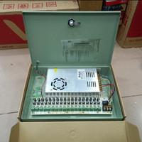 Power supply BOx 12A/30A CCTV