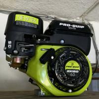 Proquip Mesin Penggerak Bensin Gasoline Engine RX160 Proquip RX 160