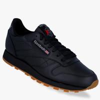 Jual Sepatu Reebok Classic Original