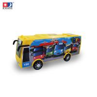IMAGE TOYS mainan Toyo Bus Extra Large