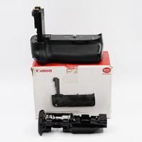 Canon Battery Grip BG-E11 Original for Canon 5D Mark III
