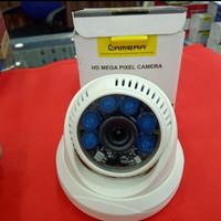Kamera CCTV indoor 3MP 1080P 2209V20