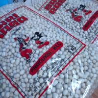 sukro cikur sari rasa 250 gram