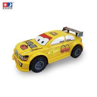 IMAGE TOYS mainan F/C Funny Cars