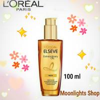 Loreal Extraordinary Oil Hair Serum 100 ml