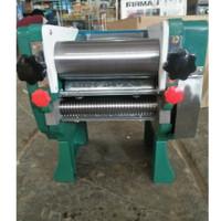Mesin Gilingan Mie Listrik MATRIX MTX 180 S / Matrix MJ 180 / MTX180