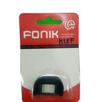 Eye Piece Fonik KLEF For kamera