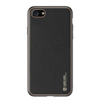 Case iPhone SE 2020 | 8 | 7 - YOLO Series , Dux Ducis Premium Casing
