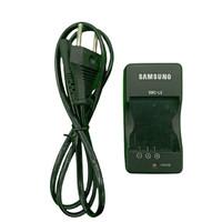 Charger Samsung SBC-L5 - Charger Kamera