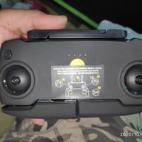 Remote Control Dji Mavic mini - CE MR1SD