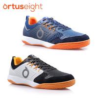 Sepatu Futsal Ortuseight Jogosala Penumbra