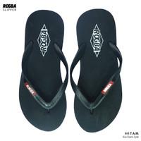 Slipper Sandal Jepit ROGBA By Rosal