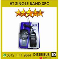 HT Single Band Spc