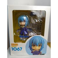Nendoroid 1067 Rimuru Tempest Figure NEW MIB KWS