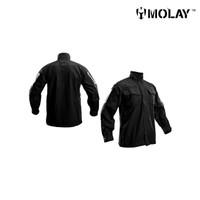 Kemeja Pria Molay™ Peacekeeping Uniform Blouse