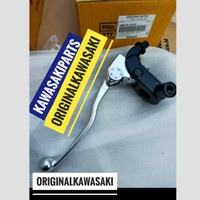 handle kopling handel kopling set NINJA 650 ER6 N ER6 F ori kawasaki