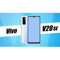 Vivo V20 SE 8/128 RAM 8GB ROM 128GB GARANSI RESMI VIVO