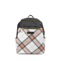 Tas Ransel Les Catino Sayako Backpack Black
