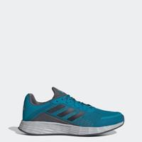 Sepatu Running Adidas Duramo SL