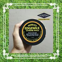 MURRAYS EDGEWAX EXTREME HOLD POMADE
