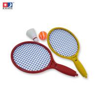 IMAGE TOYS mainan Tennis Racket