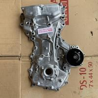 Cover timing calya-sigra 1200cc original