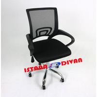 Kursi kantor/kursi kerja