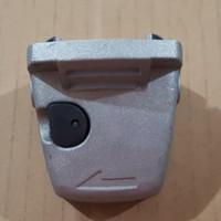 Bearing Box MT 954 Gear Housing Kepala Gerinda Untuk Mesin MAKTEC