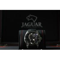 Jam Tangan Jaguar Special Edition J678/2