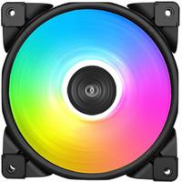 Fan Casing PC Cooler FX-120-3 Dynamic Color 120mm
