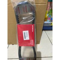 Vanbelt - V Belt Honda Vario 150 23100-K35-900