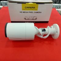 Kamera CCTV Outdoor 4mp/1080P 949TL