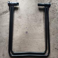 Pedok Lipat / Stand Display Sepeda