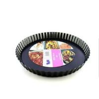 Loyang Pie Bongkar Pasang Anti Lengket 28cm