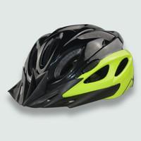 VIPBAZAAR Helm Sepeda anak Cycling Gunung Helmet Pelindung Kepala Anak