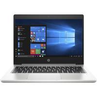 HP Laptop ProBook 440 G7 [9GB03PA] Core i7-10510U 8GB 512GB W10 PRO