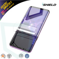 Hydrogel Screen Protector (NOT Tempered Glass) Samsung Note 8, 9, 10