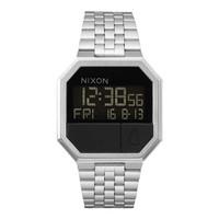 NIXON A158000 RERUN BLACK original