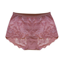 Sorella Panty Pretty Darling S24-81271