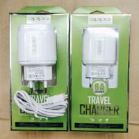 Charger Oppo VMT-C1 6A Casan Oppo VMT-C1 6A