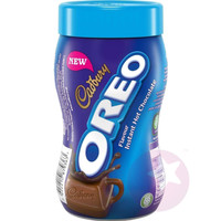 Hot Chocolate Cadbury Oreo Flavour Instant Drink 260 Gr