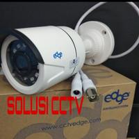 CAMERA CCTV EDGE 5MP OUTDOOR 1080P Full Hd