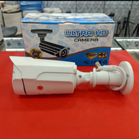 Kamera CCTV Outdoor 5mp 2560p 4K001