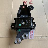 Engine mounting kanan sigra 1000cc original