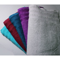 Handuk NOLabel 100x150cm ( Beach Towel )