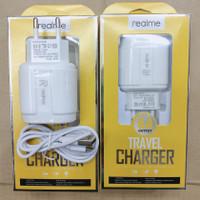 Charger Realme VMT-C1 6A Casan Realme VMT-C1 6A