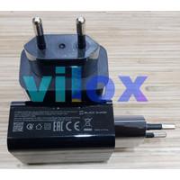 adapter charger fast charging 3.0 27w blackshark black shark 2 pro
